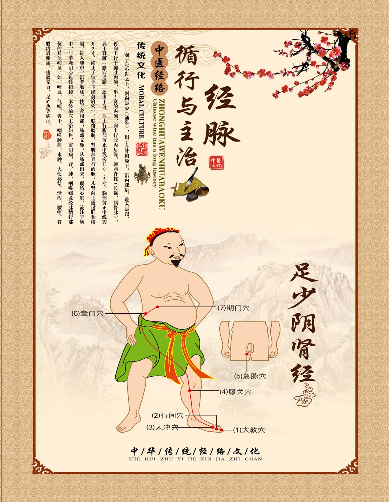 Печать плакатов Артикул 559246201417