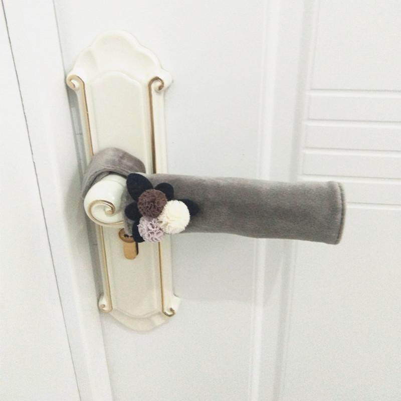 Чехлы для дверных ручек Артикул 606574879924