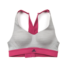 Adidas Adidas Women's Training Top - Other BR0483 Wangfujing Department Stores