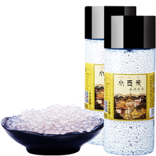 Take 2 rounds of 5 bottles of Nosanpo Mini-Simisy Milu raw material, Fruit, Salisy Milu ingredients and miscellaneous grains package and mail