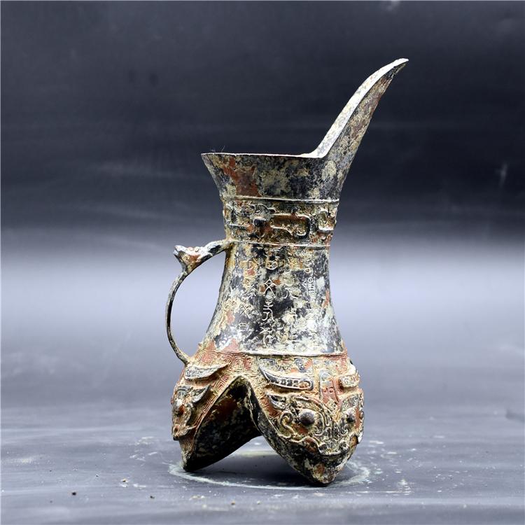 Античная бронза Артикул 598281826636
