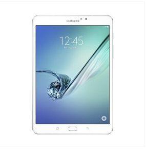 Samsung/三星 SM-T810GALAXY Tab S2 WLAN 32GB平板电脑9.7寸八核