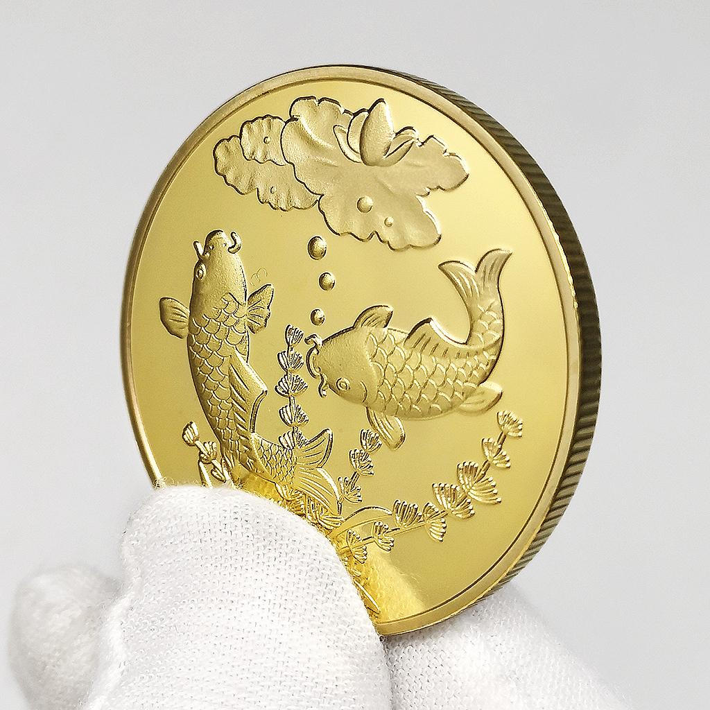 Монеты из недрагоценных металлов Артикул 592104906910