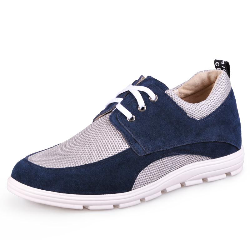 Изготовление обуви на заказ Артикул 622124756047