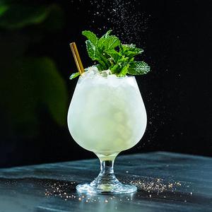 酒吧传奇LIBBEY利比白兰地杯 干邑杯 高脚杯 烈酒杯 洋酒杯Brandy