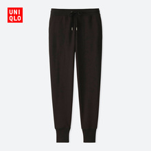 Women's Sports Pants 403647 Uniqlo UNIQLO