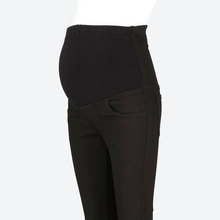 Women High-stretch jeans for pregnant women (washed products) 409058 Uniqlo UNIQLO