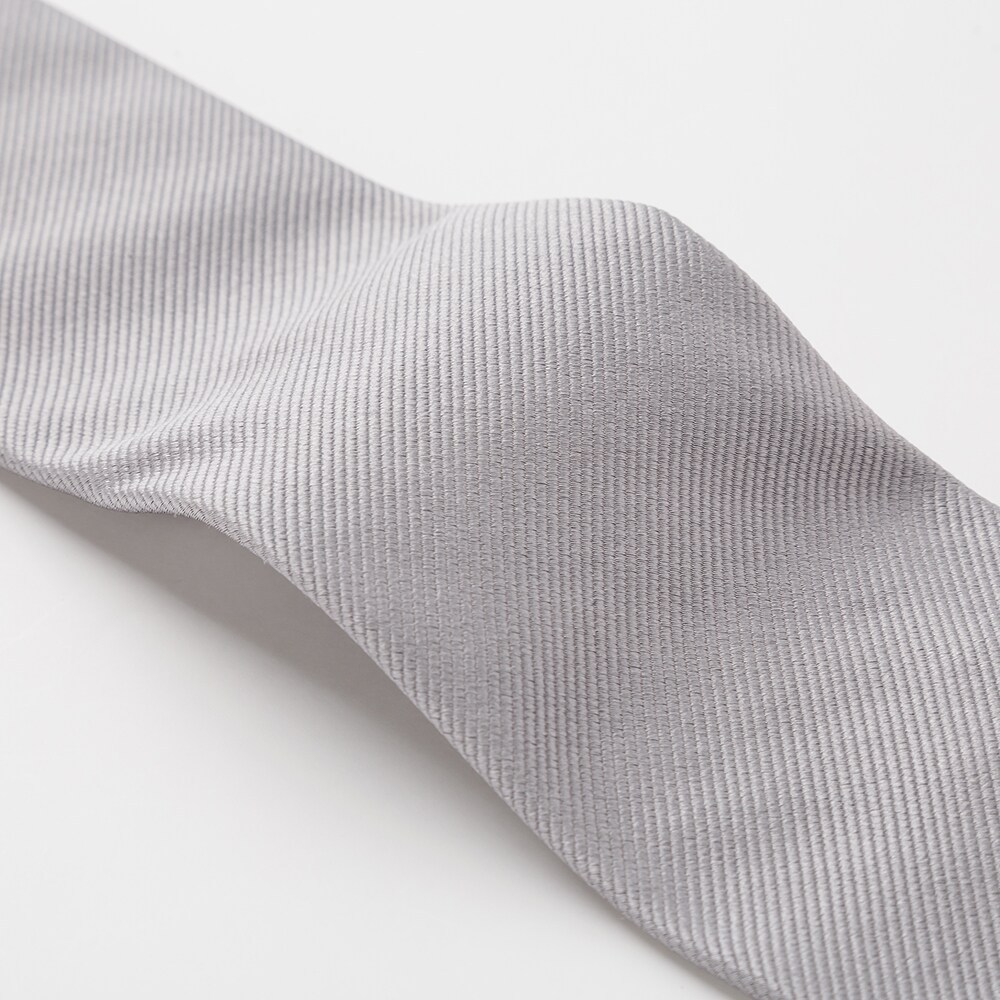Men's tie 423890 UNIQLO