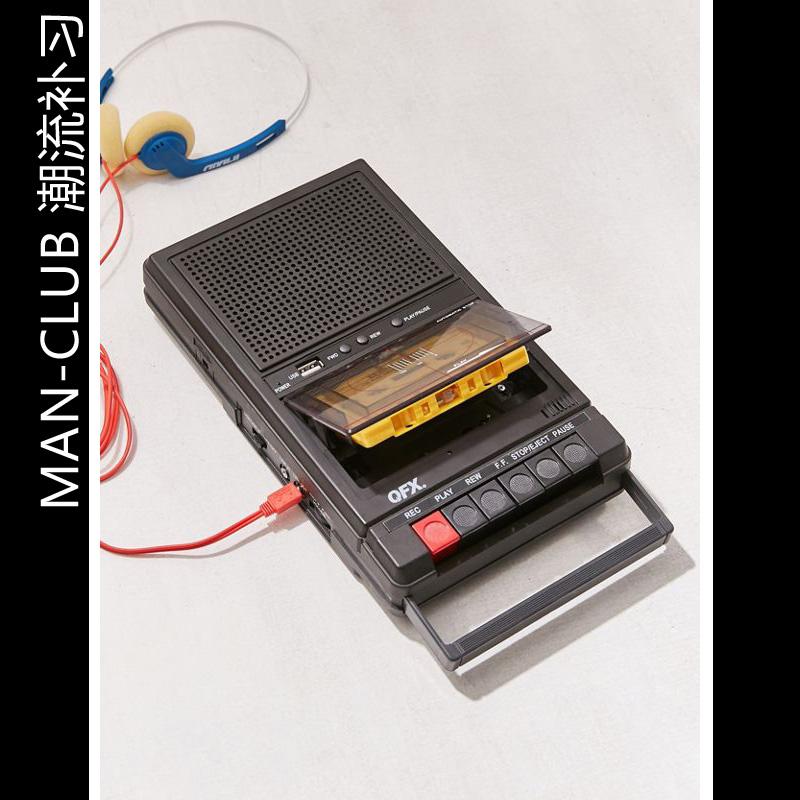 Аудиокассеты Артикул 584432713054