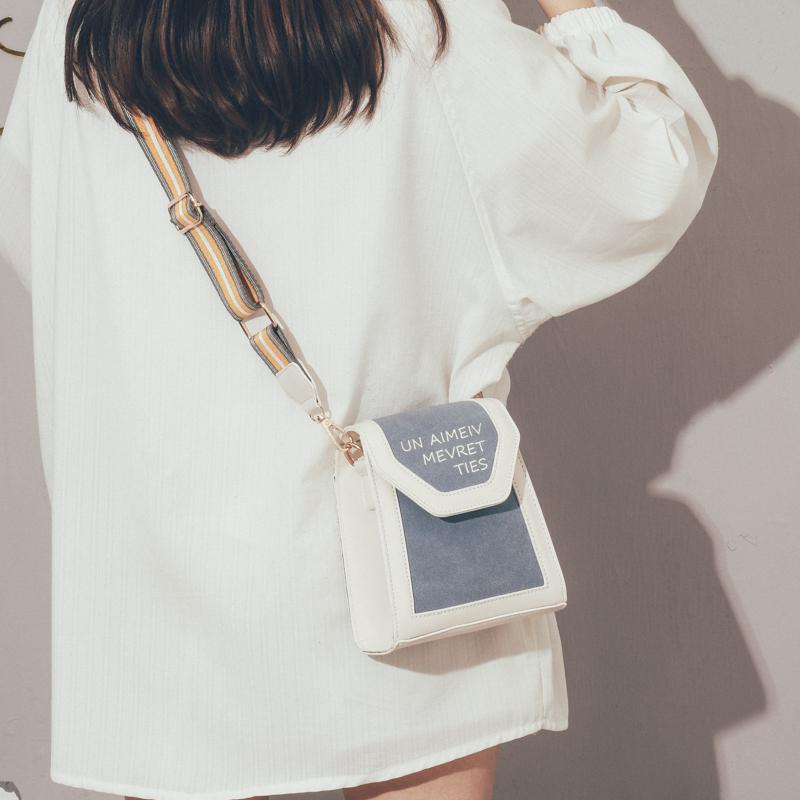 Женские сумки / Кошельки / Рюкзаки Артикул 598880921729