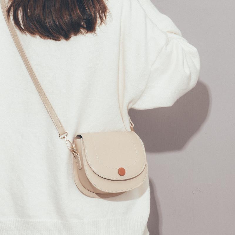 Женские сумочки Артикул 602196762756