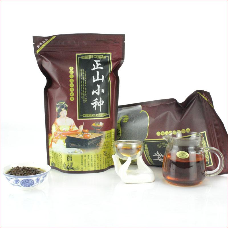 Тонг му Гуань чай бренда 2013 весной чай Лапсанг супер вид Оптовая специальные