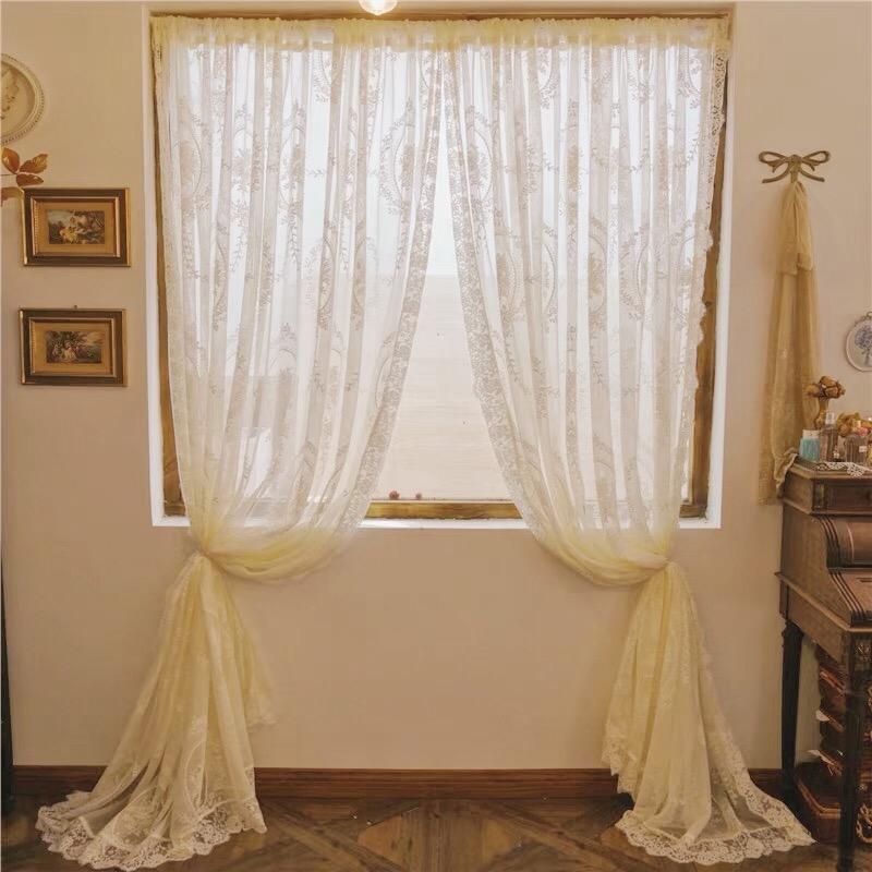 Готовые шторы Артикул 541926027824