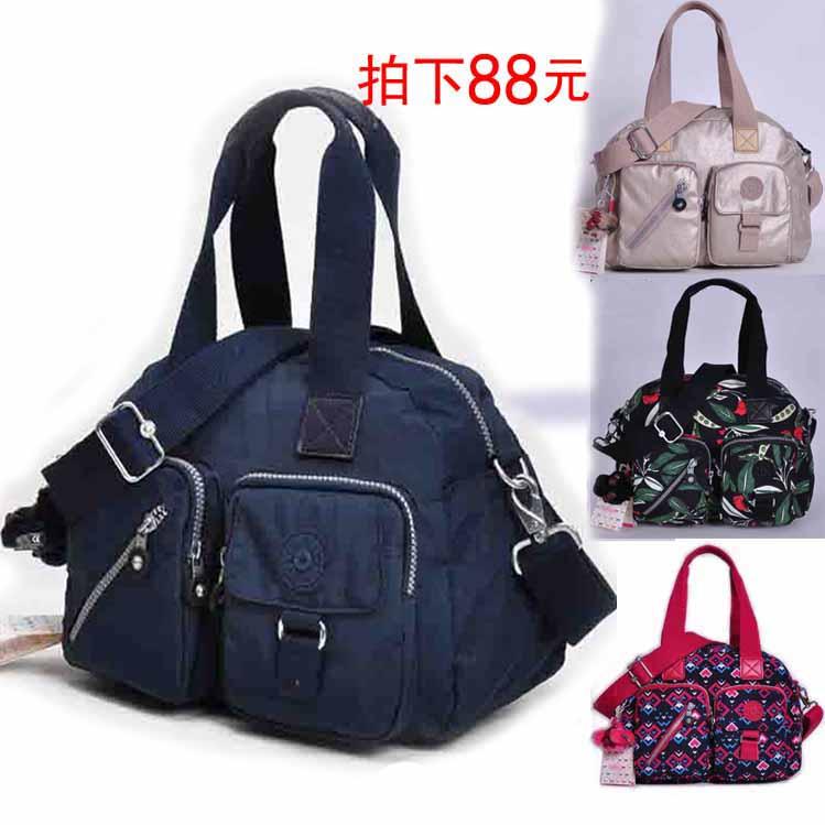Городские сумки и рюкзаки Артикул 544145518668