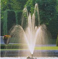 4 филиал все медь фейерверк колонка спринклерная головка сад искусство вода вид пейзаж рыба бассейн спрей весна спринклерная головка душ спринклерная головка пруд вода устройство