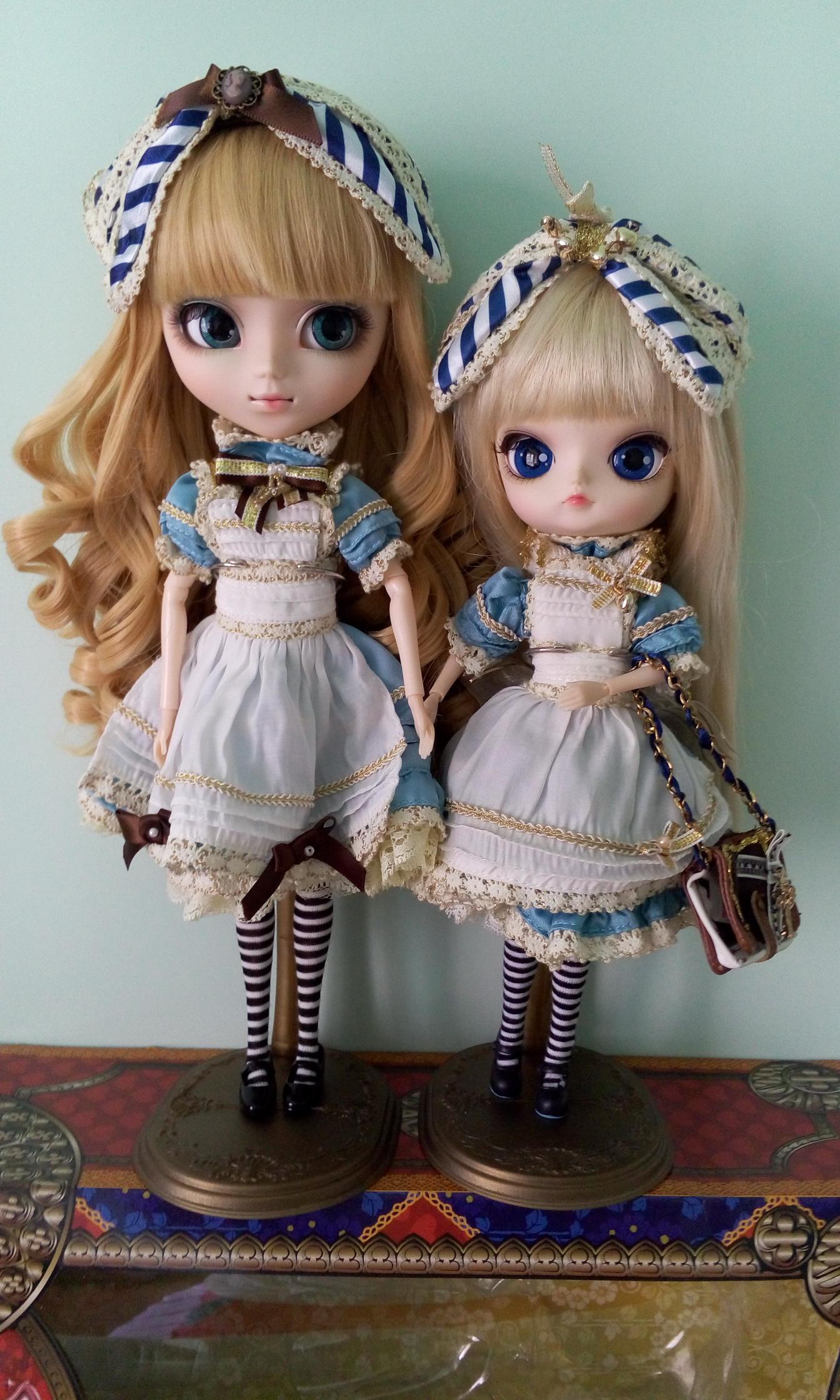 вида зависит пуллип куклы фото алисы классическая фотообои стену ромашками