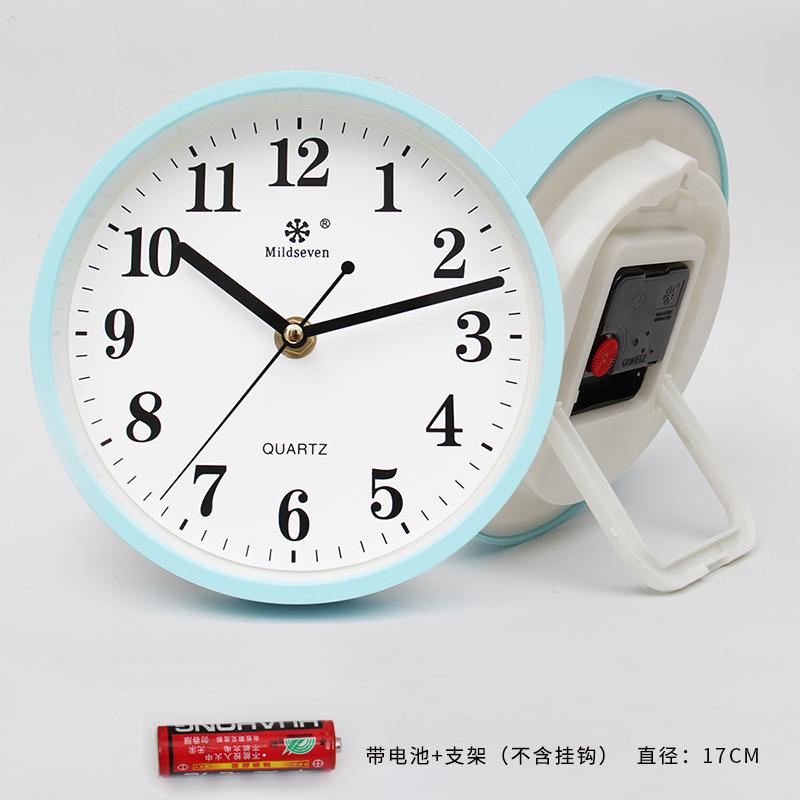 Часы на стену Артикул 576157580815