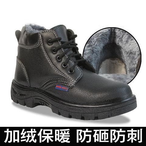 司卡英伦休闲皮鞋哪里购买