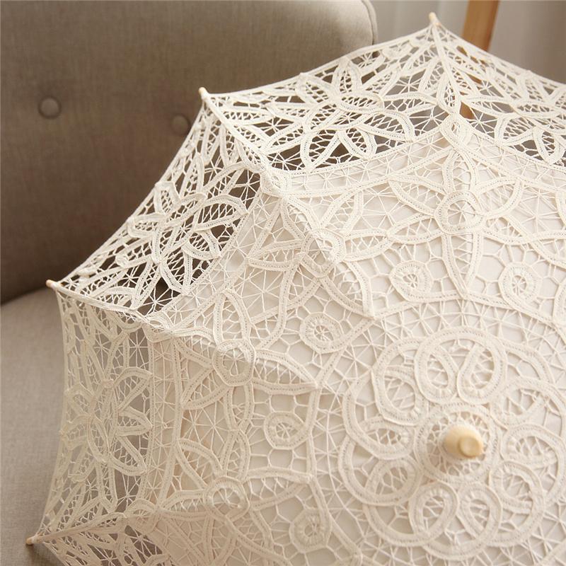 Декоративные зонты Артикул 579358450588