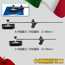ジャムラウンドカッターナイフフレームを選ぶクロスステッチジャムジャムナイフラウンドカッターサイズ楕円形の額縁カッター