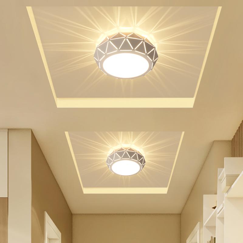 Встраиваемые точечные светильники Артикул 601801203727
