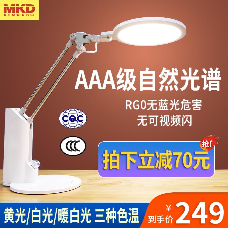 Настольные лампы Артикул 602993511817