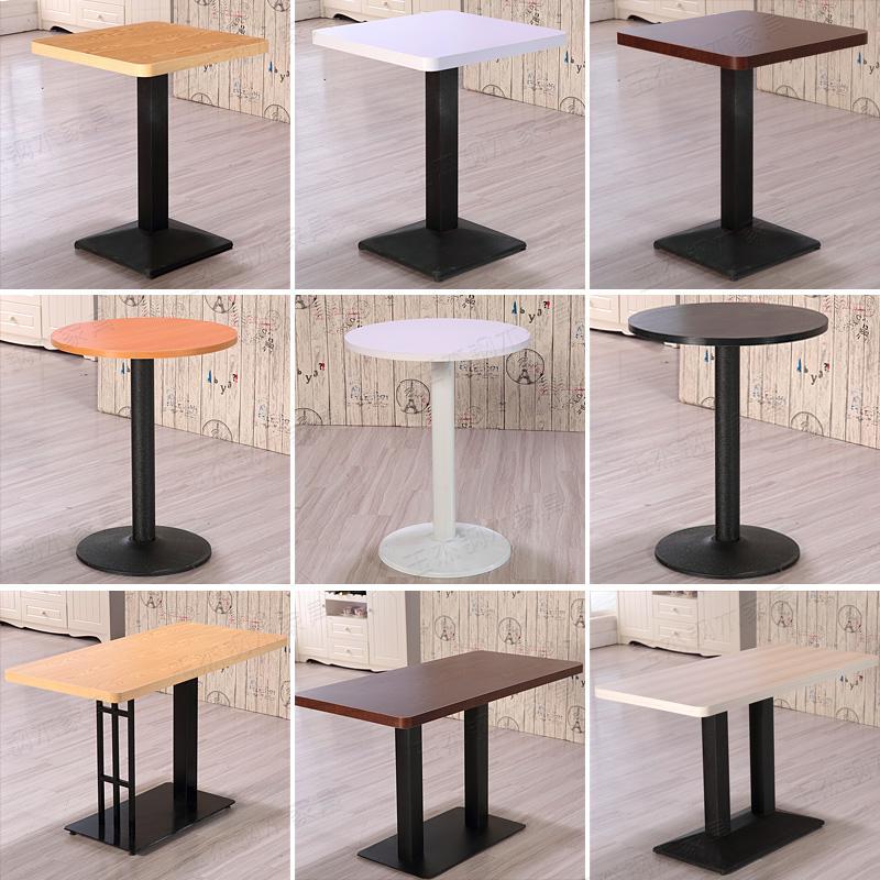 Красная корона маленькие круглые стол контакт разговор стол круглый стол квадратный стол молочный чай магазин случайный круглый обеденный стол маленький белый круглый стол кофе магазин столы и стулья