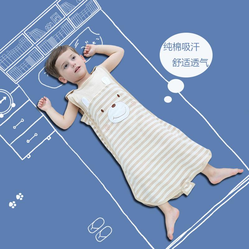 Мебельные решения для детской комнаты Артикул 554185132611