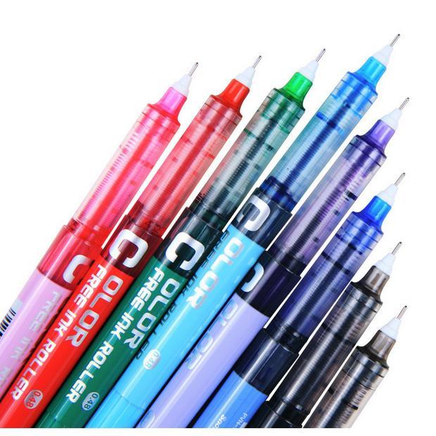 Подарочные ручки Артикул 528517270318