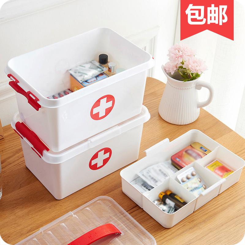 Домой врач аптечка пластмассовые руки упоминание двойной медицина статья ящик семья медицина статья коробка медицина статья коробка для хранения разбираться коробка