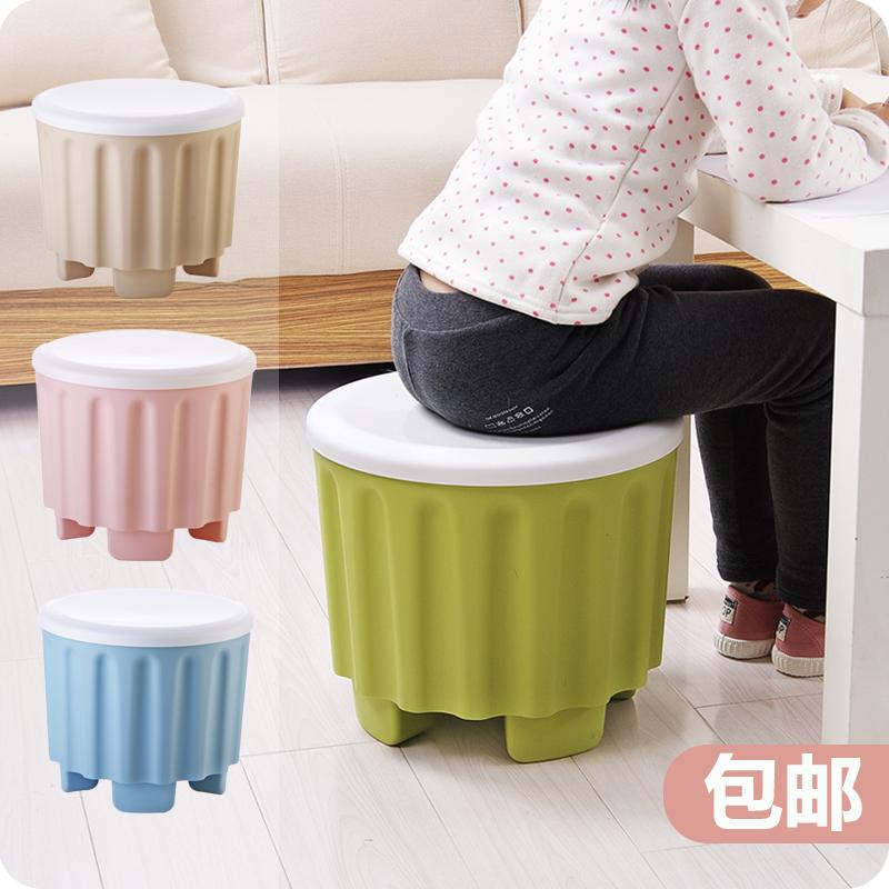 Может суперпозиция хранение табуретка ребенок хранение табуретка менять обувь стул многофункциональный цвет хранение стул может сидеть человек менять обувь стул сын