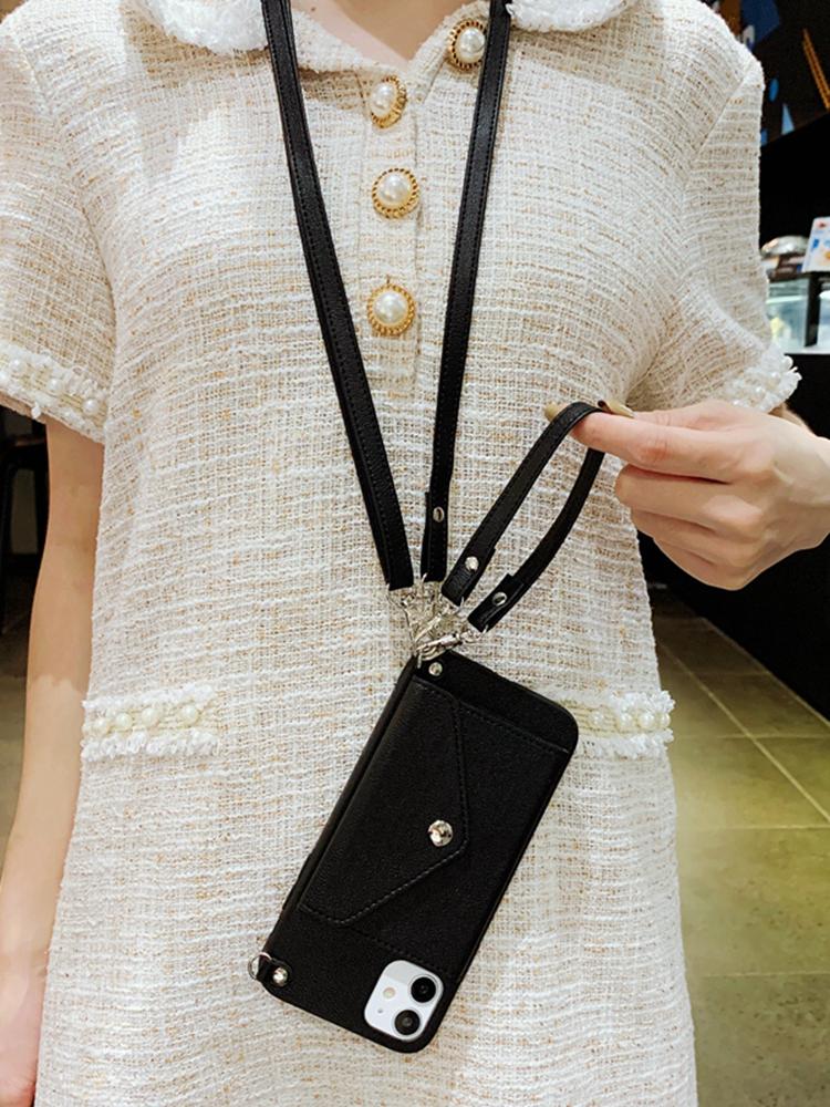 中國代購|中國批發-ibuy99|防灾背包|适用VivoS6手机壳Y70S零钱包Z5X腕带S1pro背包式Z3I挂绳女VivoZ6