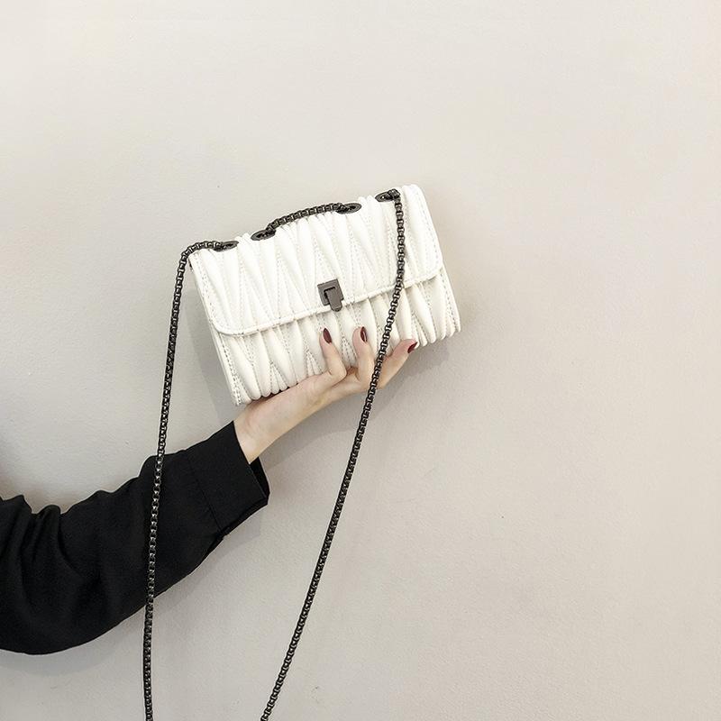 欧洲站代购Lolita洛丽塔包袋小红书推荐新款女包洋气斜挎小包