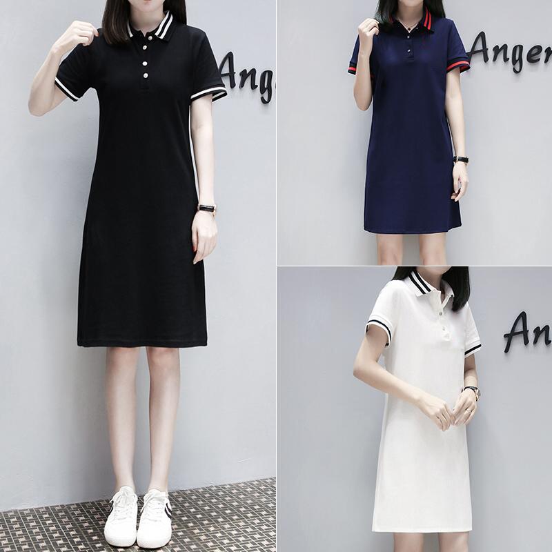 Спортивные платья Артикул 619680584035