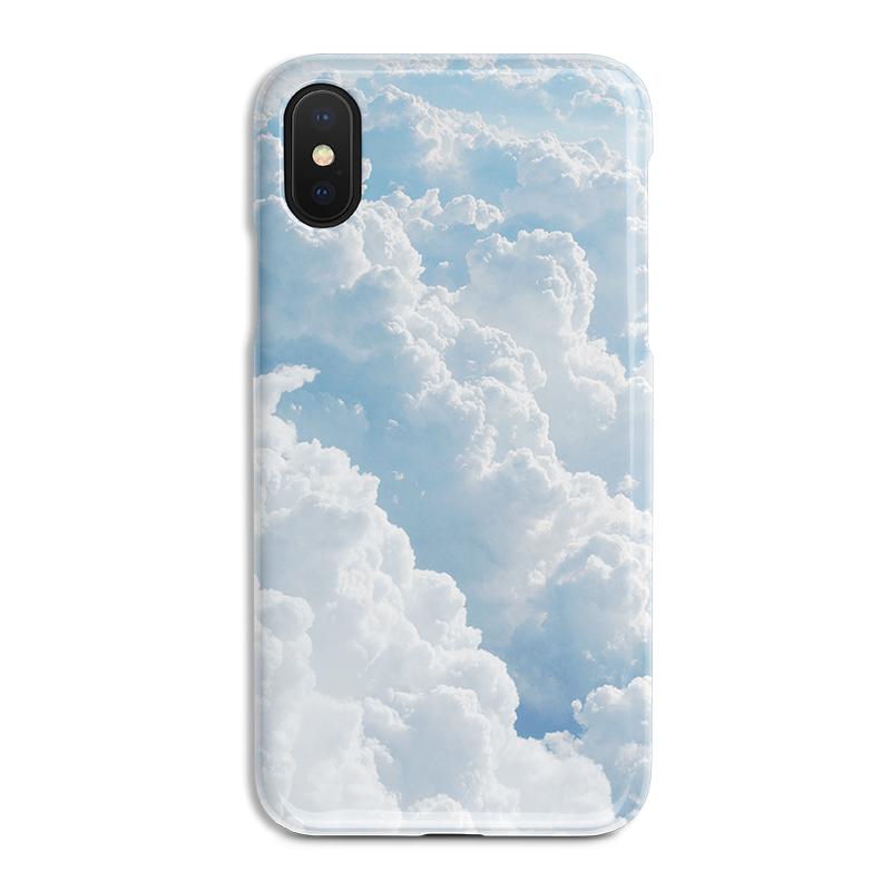 (用19元券)iphonexsmax 11pro苹果情侣手机壳