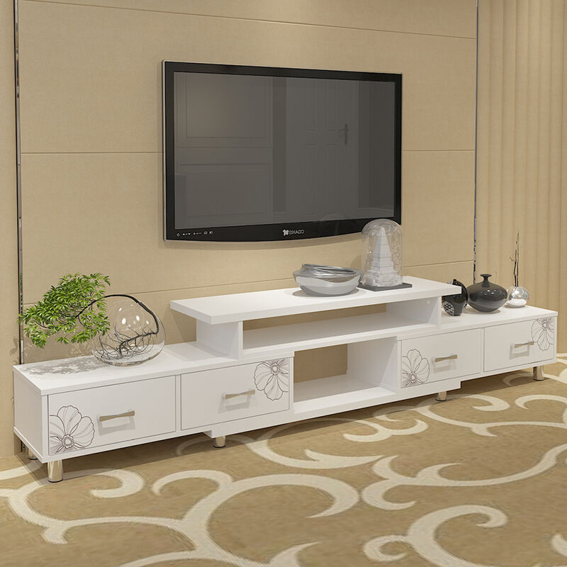 Европа смысл яркий телевизионный шкаф протяжение сочетание телевизионный шкаф копия краски телевизор кабинет от имени джейн примерно гостиная шкафы