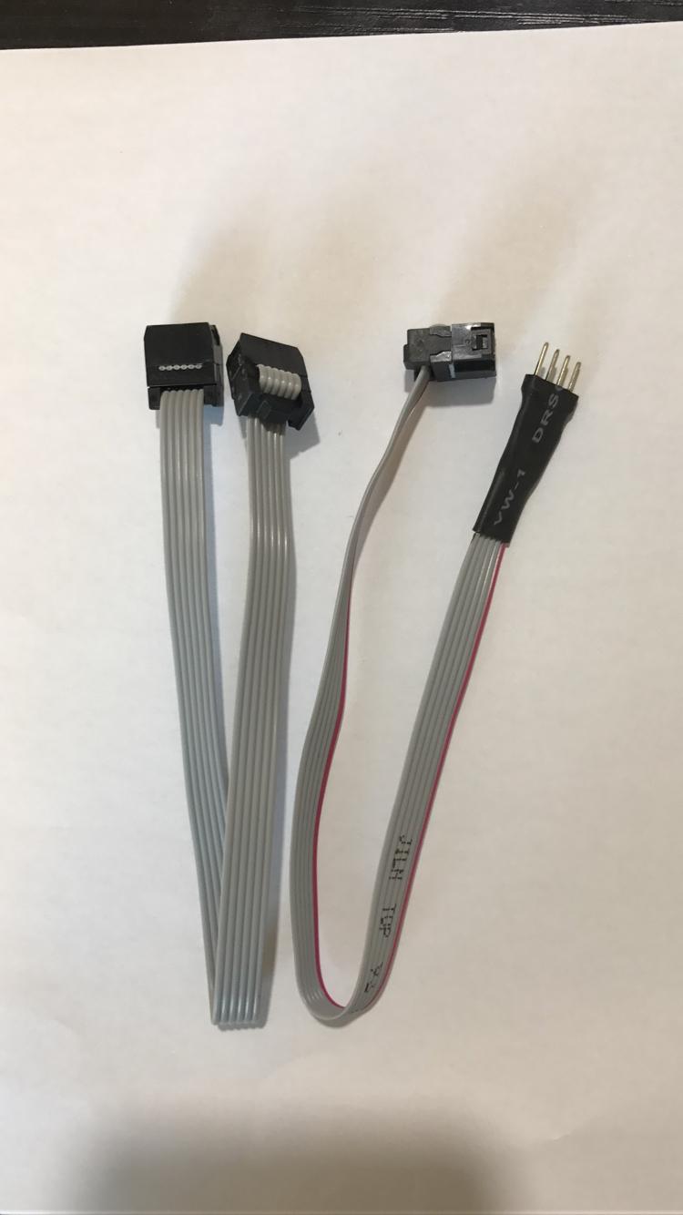 Шанхай свободный река облако электрический сын кодирование линия связи данных FF-BMQ-1 линия связи кабель кодирование устройство кабель
