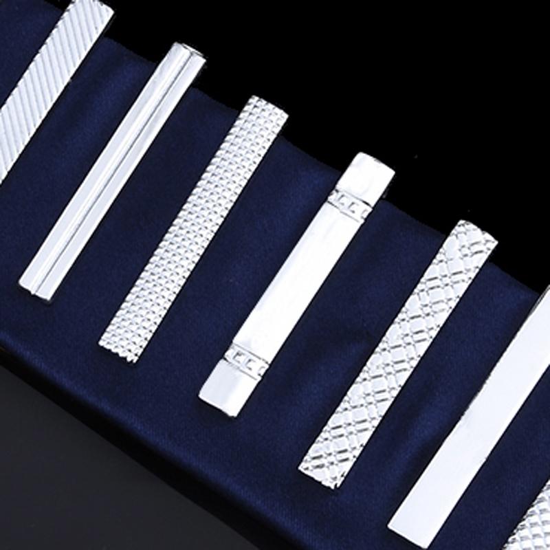Зажимы для галстука Артикул 559200700601