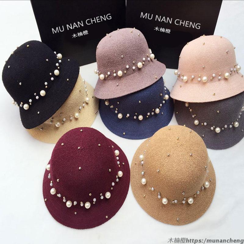 Женские шляпки Артикул 532739005543