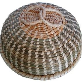 家用笼锅盖子蒸馒头苏泊尔多星草帽