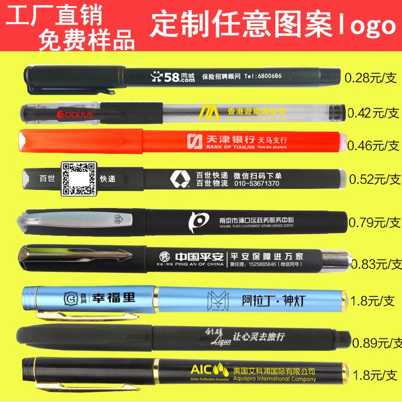 Ручки на заказ Артикул 524366567359