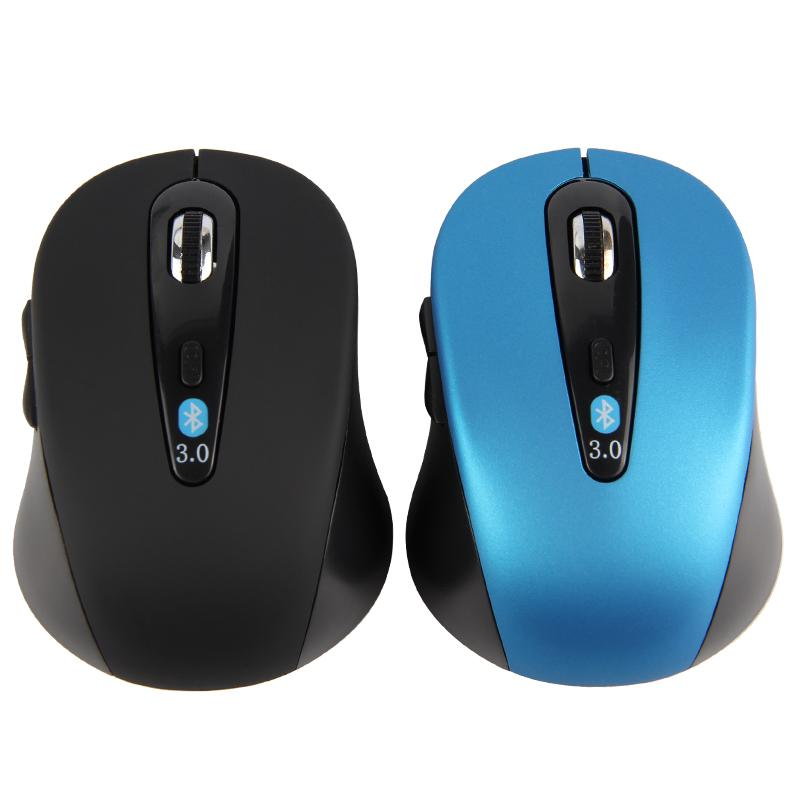 Suitable for tablet PC accessories flat Bluetooth wireless mouse mobile phone mouse 30 universal, please provide your own power