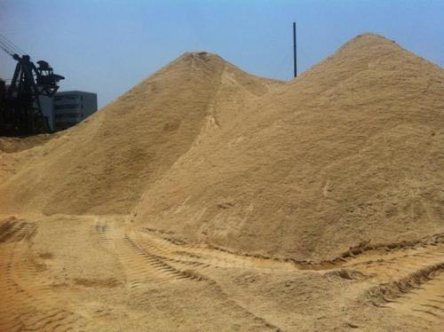 Ханчжоу послушный становиться желтый песок цемент камень кормление детей дверь грубый песок в песок песок золото песок избежать сито здание песок сын