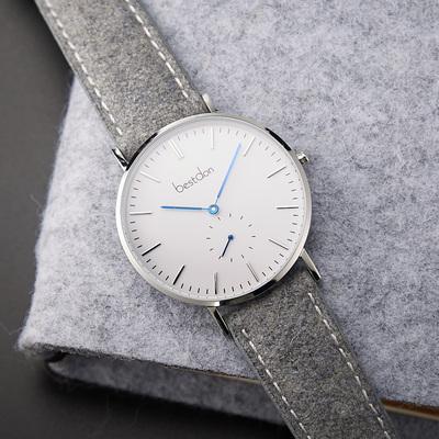邦頓機械表怎么樣,邦頓手表是否有實體店,用后評價