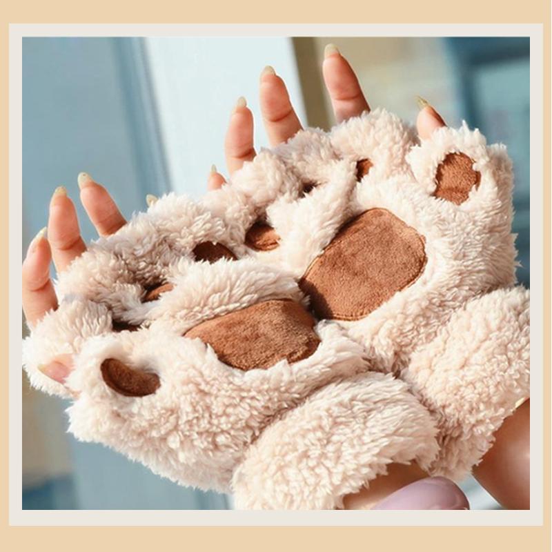 Защитные перчатки для работы Артикул 584474044703