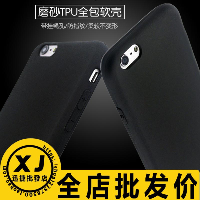 12-01新券华为 nova4荣耀9x pro 8a 10批手机套