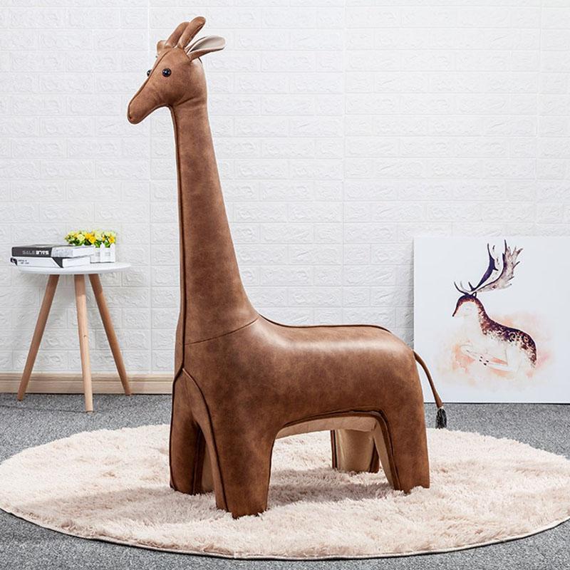 Оригинальная дизайнерская мебель Артикул 574088317547