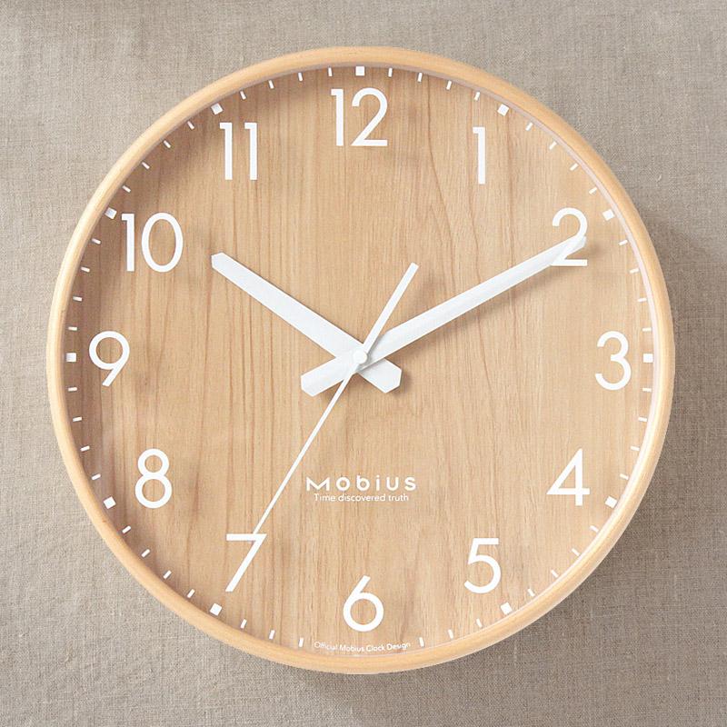 Часы на стену Артикул 598444112120