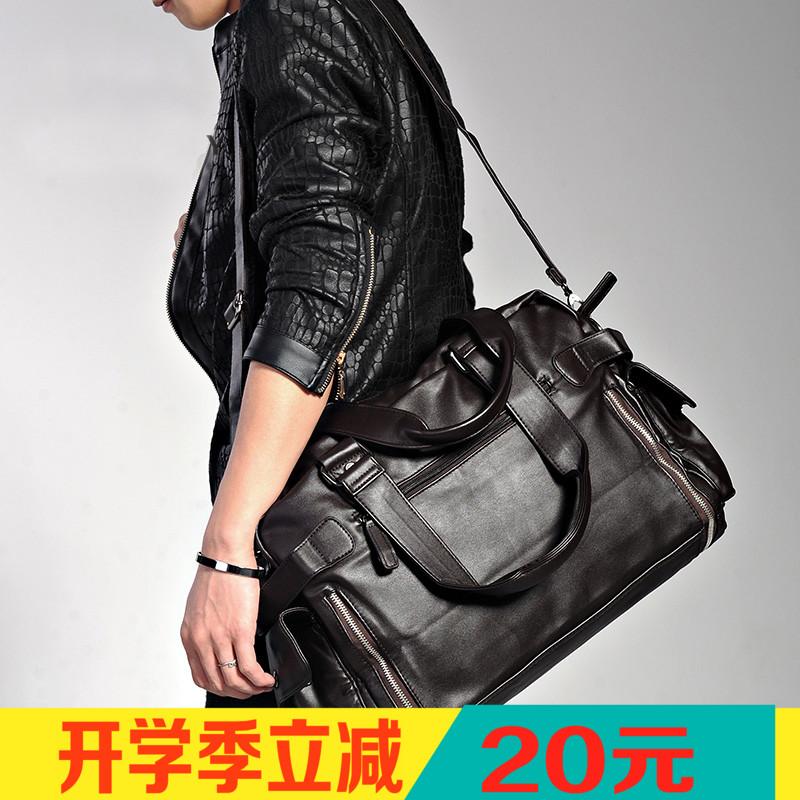Кожаные сумки Артикул 523050266231