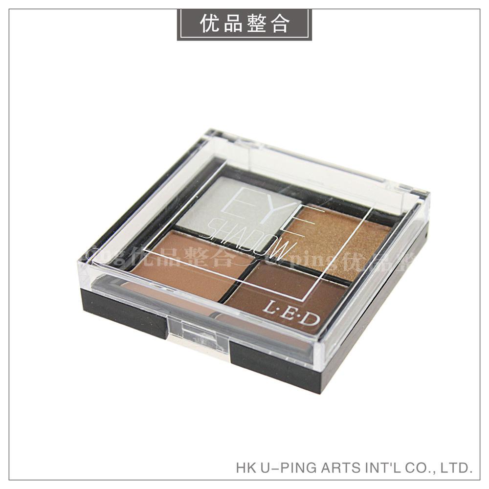 奢华高贵大方眼影 简约现代样板房卫生间摆件软装饰品 WSJ19-5-10